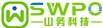 山务科技 - 无线充电器工厂|无线充电器|车载无线充电器|无线充电|无线充电支架|深圳无线充电器厂家|无线车充|无线充电方案